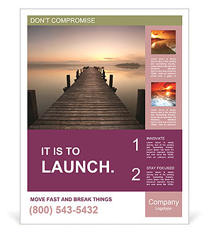 0000086397 Poster Template