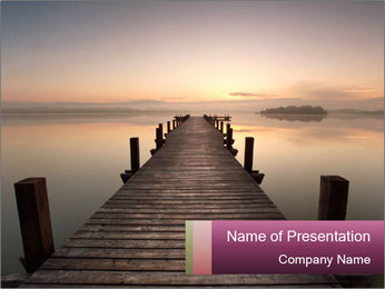 0000086397 PowerPoint Template