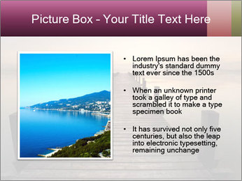 0000086397 PowerPoint Template - Slide 13
