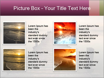 0000086397 PowerPoint Template - Slide 14