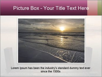 0000086397 PowerPoint Template - Slide 16