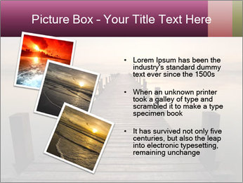 0000086397 PowerPoint Template - Slide 17