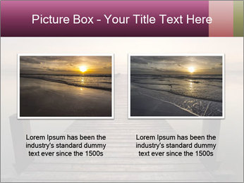0000086397 PowerPoint Template - Slide 18