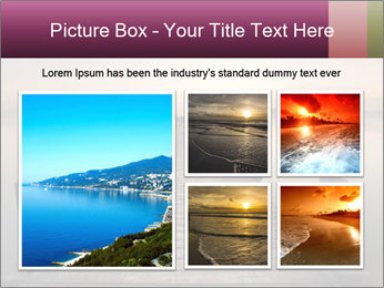 0000086397 PowerPoint Template - Slide 19