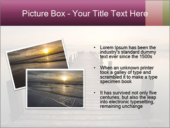0000086397 PowerPoint Template - Slide 20