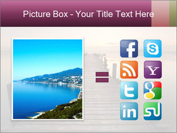 0000086397 PowerPoint Template - Slide 21