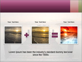 0000086397 PowerPoint Template - Slide 22