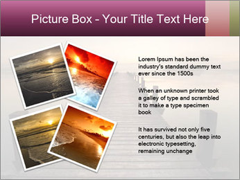 0000086397 PowerPoint Template - Slide 23