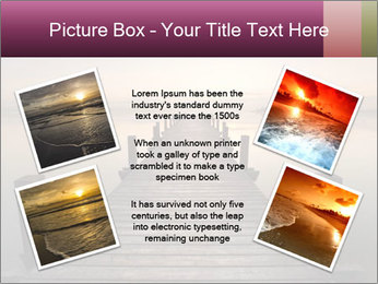 0000086397 PowerPoint Template - Slide 24