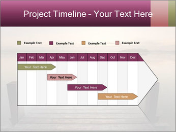 0000086397 PowerPoint Template - Slide 25