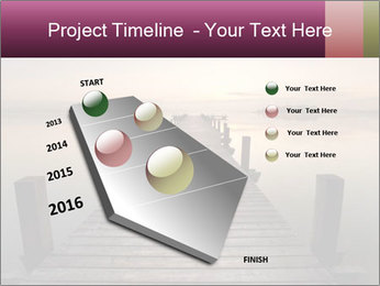 0000086397 PowerPoint Template - Slide 26