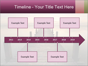 0000086397 PowerPoint Template - Slide 28