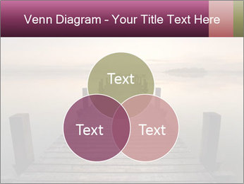 0000086397 PowerPoint Template - Slide 33
