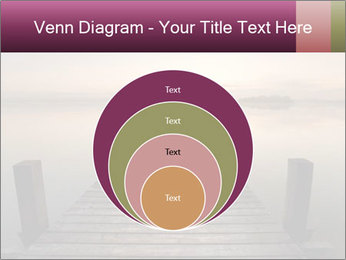 0000086397 PowerPoint Template - Slide 34