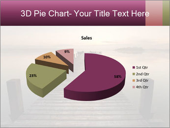0000086397 PowerPoint Template - Slide 35