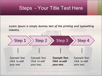 0000086397 PowerPoint Template - Slide 4