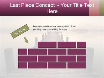 0000086397 PowerPoint Template - Slide 46