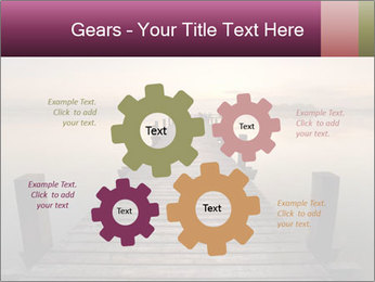0000086397 PowerPoint Template - Slide 47