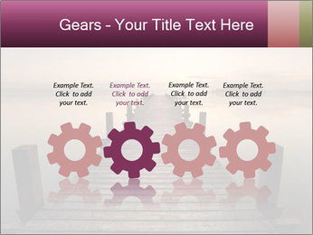 0000086397 PowerPoint Template - Slide 48