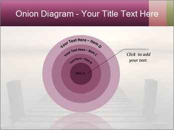 0000086397 PowerPoint Template - Slide 61