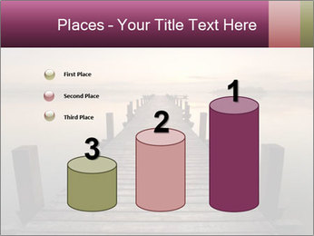 0000086397 PowerPoint Template - Slide 65