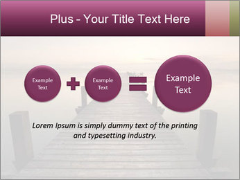 0000086397 PowerPoint Template - Slide 75