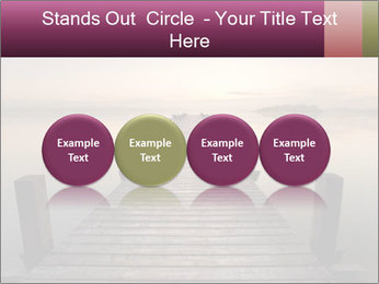 0000086397 PowerPoint Template - Slide 76