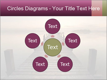 0000086397 PowerPoint Template - Slide 78