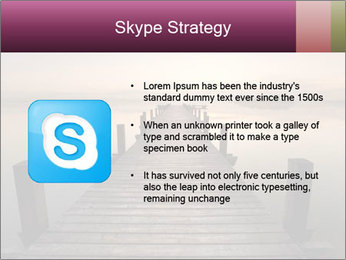 0000086397 PowerPoint Template - Slide 8