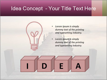 0000086397 PowerPoint Template - Slide 80
