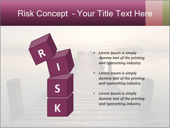 0000086397 PowerPoint Template - Slide 81