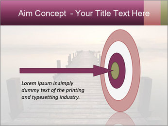 0000086397 PowerPoint Template - Slide 83