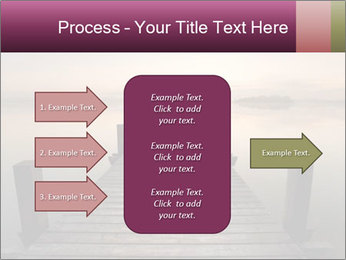 0000086397 PowerPoint Template - Slide 85
