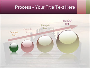 0000086397 PowerPoint Template - Slide 87