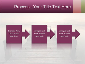 0000086397 PowerPoint Template - Slide 88