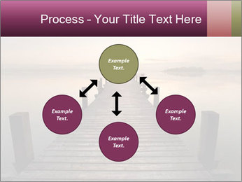 0000086397 PowerPoint Template - Slide 91