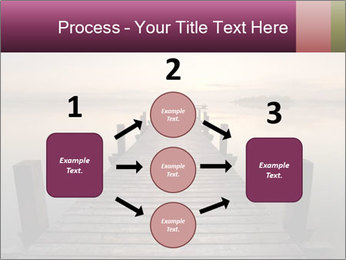 0000086397 PowerPoint Template - Slide 92