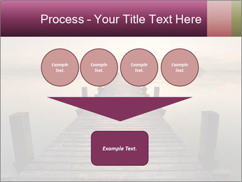 0000086397 PowerPoint Template - Slide 93