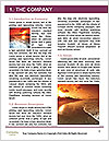 0000086397 Word Templates - Page 3