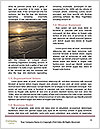 0000086397 Word Templates - Page 4