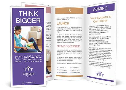 0000086398 Brochure Template