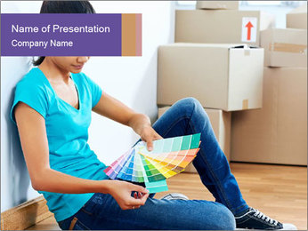 0000086398 PowerPoint Template
