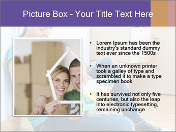 0000086398 PowerPoint Template - Slide 13