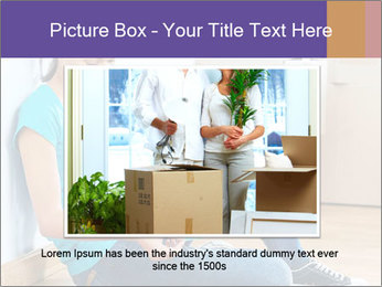 0000086398 PowerPoint Template - Slide 16