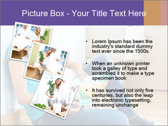0000086398 PowerPoint Template - Slide 17