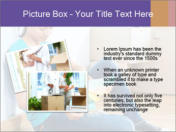 0000086398 PowerPoint Template - Slide 20