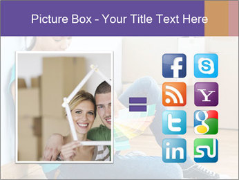 0000086398 PowerPoint Template - Slide 21