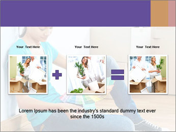 0000086398 PowerPoint Template - Slide 22