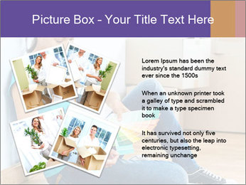 0000086398 PowerPoint Template - Slide 23