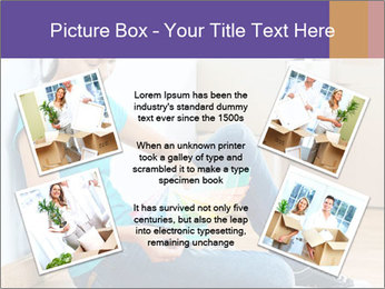 0000086398 PowerPoint Template - Slide 24